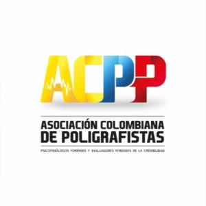 logo-ACPP