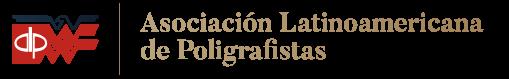 Asociacion Latinoamericana de Poligrafia – ALP